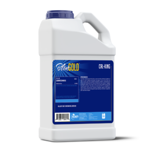 Blue Gold™ Cal-King (All Natural Calcium Carbonate)